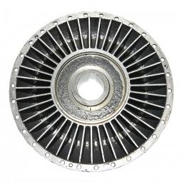 Колесо турбинное Т328.65.31.03 БМЗ зап