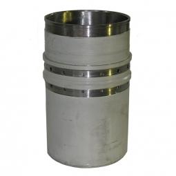 Втулка цилиндра 15М.04.19сб-3Б Р1/Р4 БМЗ зап