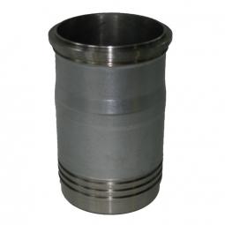 Втулка цилиндра 20-01-50-1