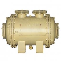 Охладитель  воды 40В.01.000