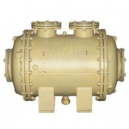 Охладитель воды 40В.03.000